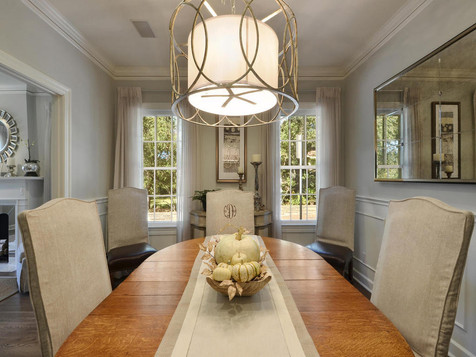 700 E 43rd St-MLS_Size-014-Formal Dining
