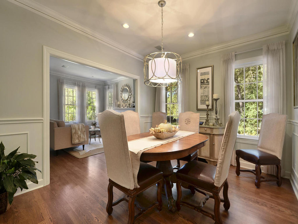700 E 43rd St-MLS_Size-012-Formal Dining
