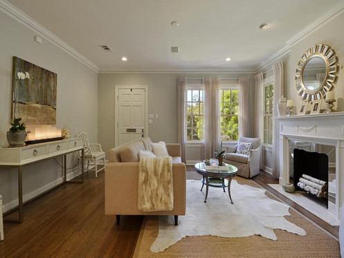 700 E 43rd St-MLS_Size-010-Formal Area 0