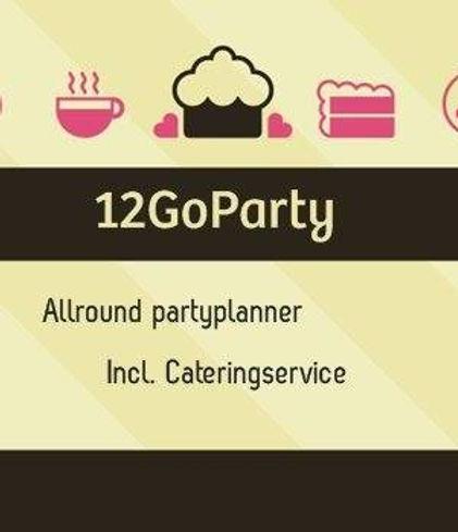 12goparty.jpg