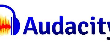Audacity: Editor - Grabador de audio