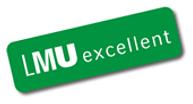 excellent_logo.png