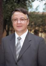 El trabajo de transcomunicación instrumental de Marcello Bacci