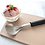 Thumbnail: Ice Cream Spoon