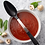 Thumbnail: Basting Spoon