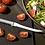 Thumbnail: Tomato Knife