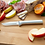 Thumbnail: Peeling Paring Knife