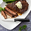 Thumbnail: Anthem Wave Serrated Steak