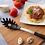 Thumbnail: Pasta Server