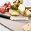 Thumbnail: Cheese Knife