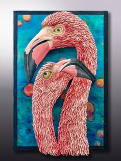 FlamingosLR