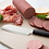 Thumbnail: Cooks Utility Knife