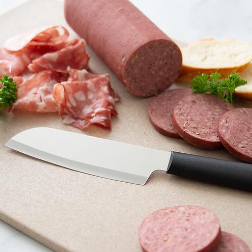 Cooks Utility Knife