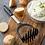 Thumbnail: Potato Masher