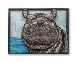 HalfPint Hippo