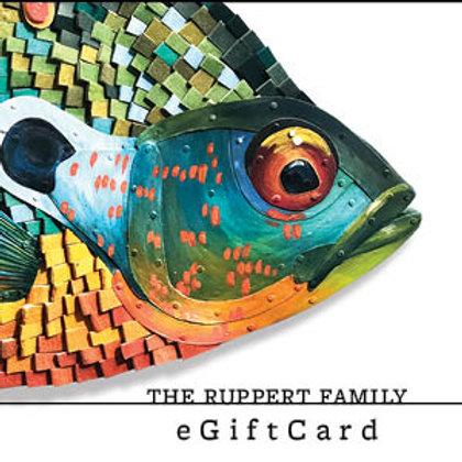 $100 eGiftCard