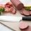 Thumbnail: Cooks Knife
