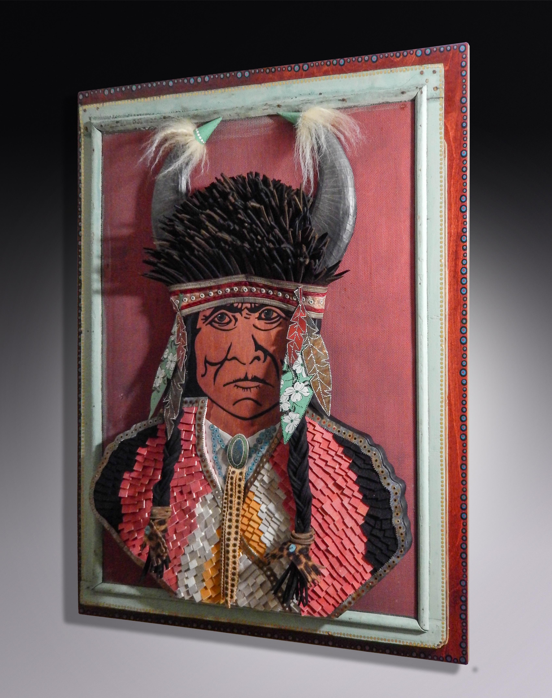 ChiefTatonk