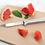 Thumbnail: Grapefruit Knife (Discontinued)