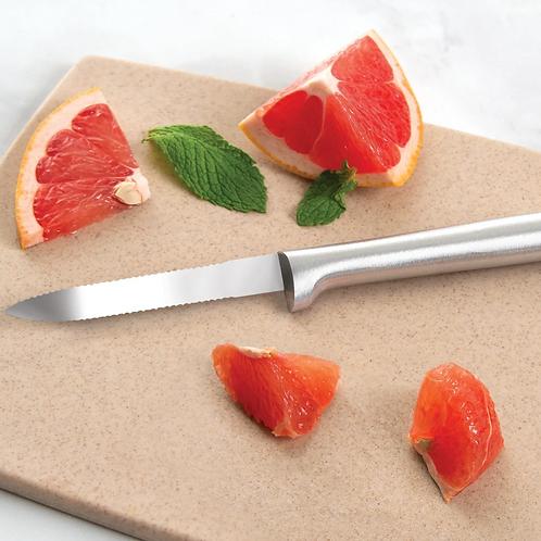 Grapefruit Knife (Discontinued)