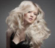 blonde hair colour grimsby scartho waltham