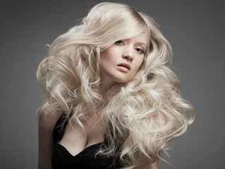5 TIPS HOW TO MAKE YOUR HAIR LOOK PERFECT