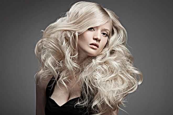 The detroit area's best hair extensions.