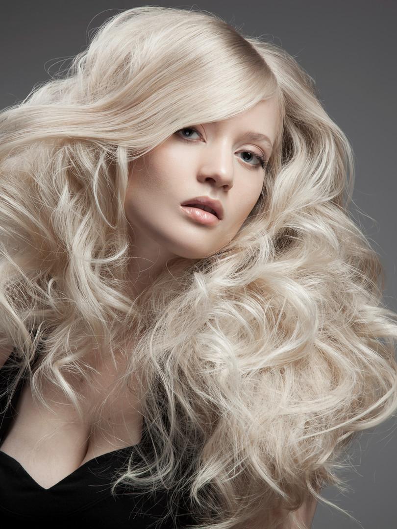 keratin hair treatmentdubai