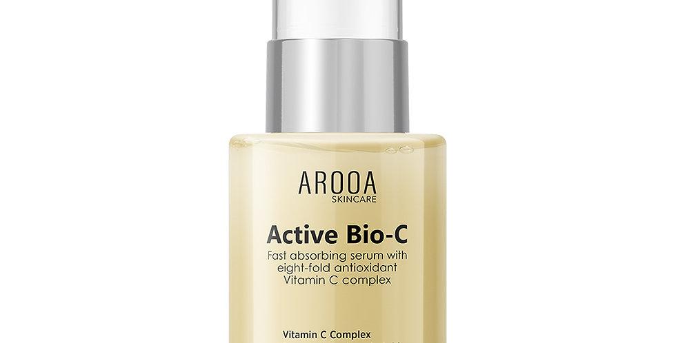 Active Bio-C Serum