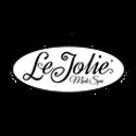 lejolie.png