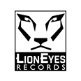 lioneyes_2x.png