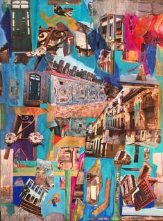 Olson Havana Stories collage 30X40_.jpg
