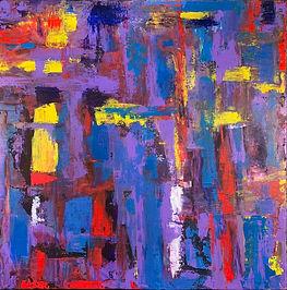 BOlson-Distraction 2 20X20_, $400 acrylic.jpeg