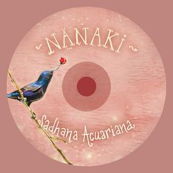Nanaki - Sadhana Acuariana