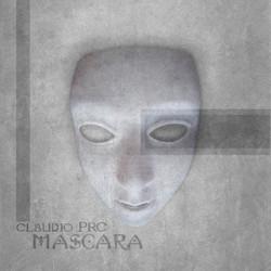 Claudio PRC - EP artwork