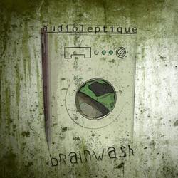 Audioleptique - EP artwork
