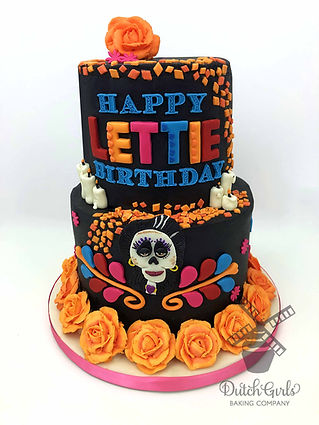 Lettie's Cake.jpg