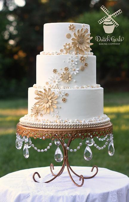 greydanus cake.jpg