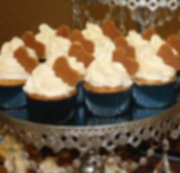 Ripon dutch cupcakes