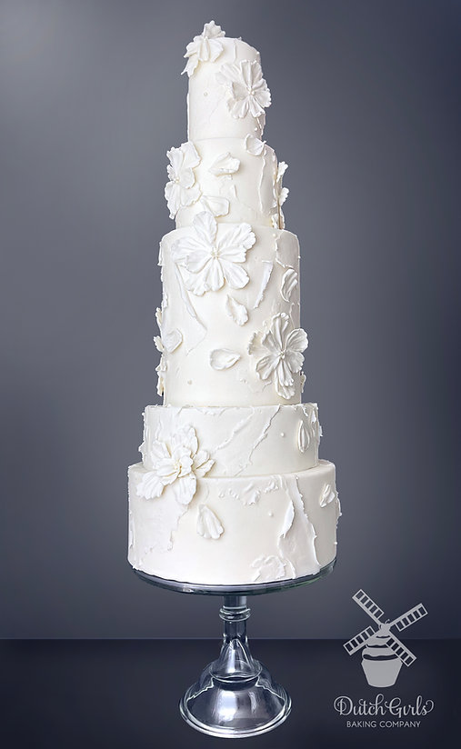 Farmington Cake2.jpg