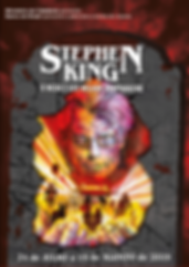 catálogo_Stephen_King.png