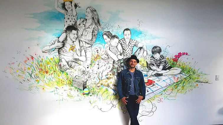 mural-ct-1.jpg