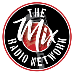 the-mix-logo-PNG-1000x1000