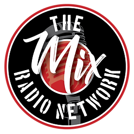 the-mix-logo-PNG-1000x1000.png