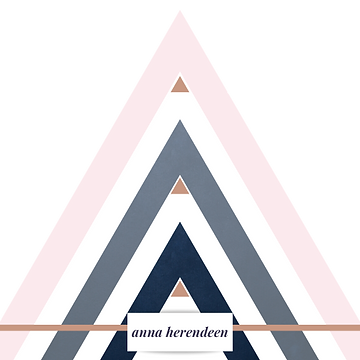 Triangle Logo with Name_Official (1).png