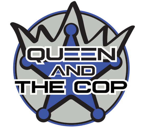 QUEEN-COP LOGO 2 Capture.PNG