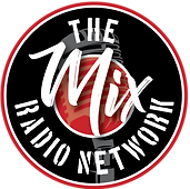 the-mix-logo-PNG-1000x1000_edited_edited
