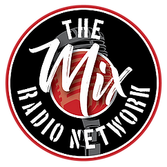 the-mix-logo-PNG-1000x1000.webp