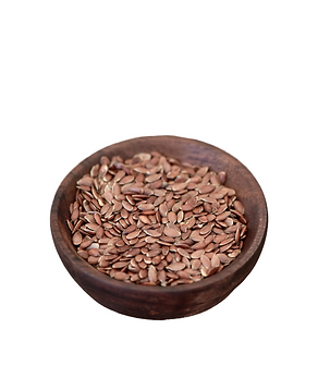 Seeds (1).png