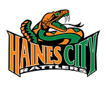 Haines City-Logo-01-02 (1).png